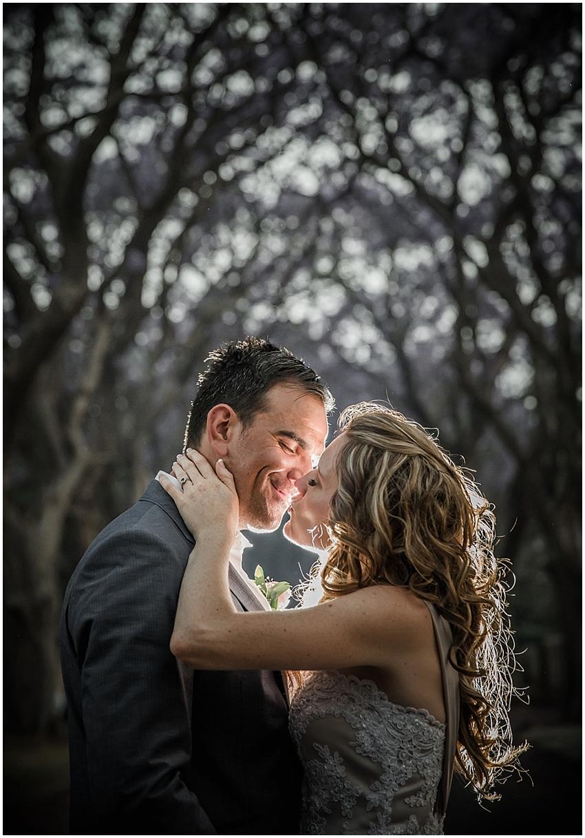 Wedding Photography - AlexanderSmith_2008.jpg