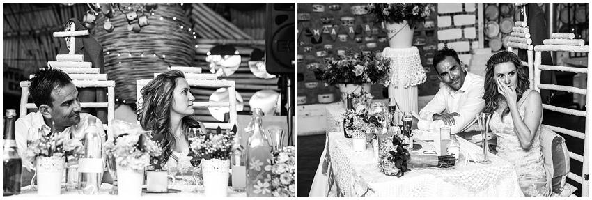 Wedding Photography - AlexanderSmith_2015.jpg