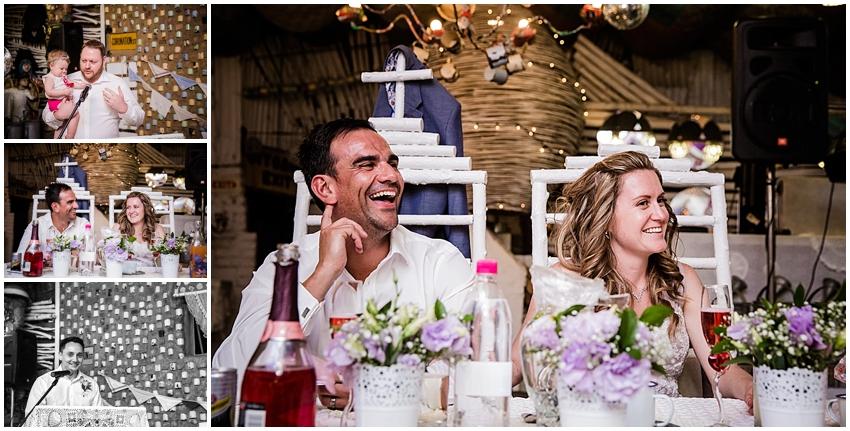 Wedding Photography - AlexanderSmith_2016.jpg