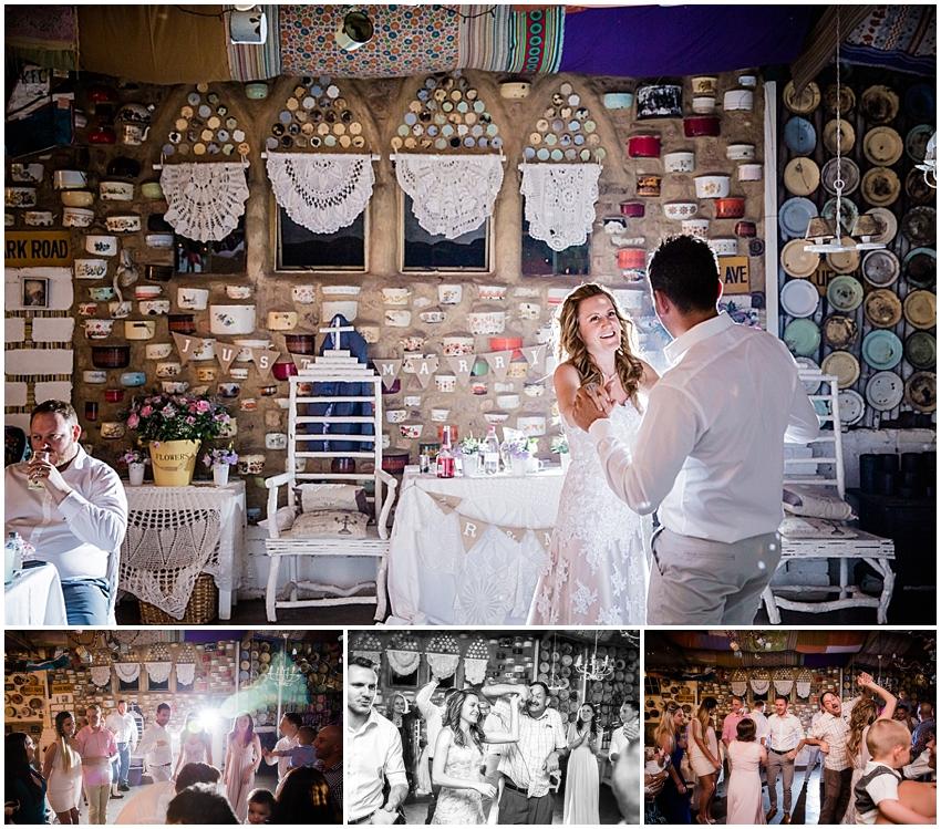 Wedding Photography - AlexanderSmith_2020.jpg