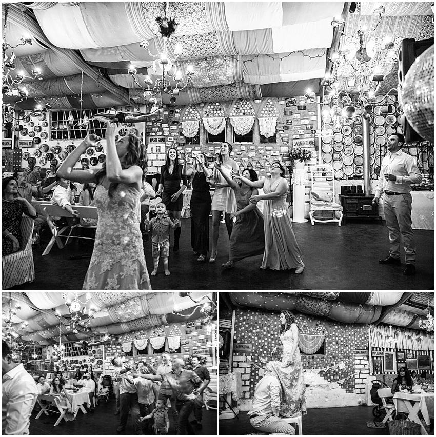 Wedding Photography - AlexanderSmith_2022.jpg