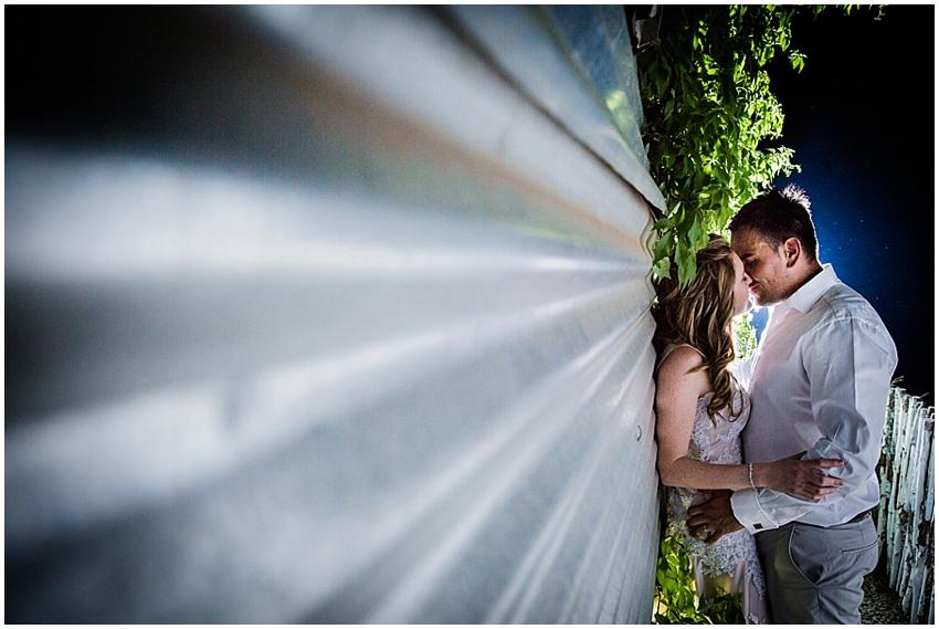 Wedding Photography - AlexanderSmith_2023.jpg