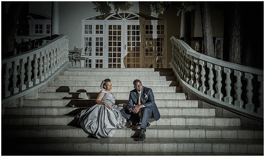 Wedding Photography - AlexanderSmith_2131.jpg