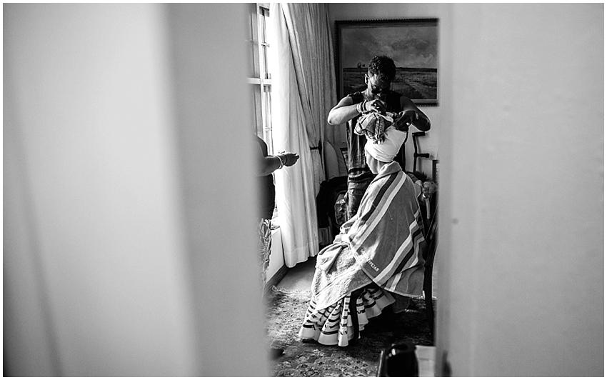 Wedding Photography - AlexanderSmith_2134.jpg
