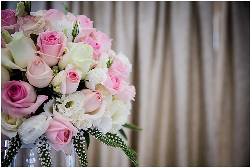Wedding Photography - AlexanderSmith_2144.jpg