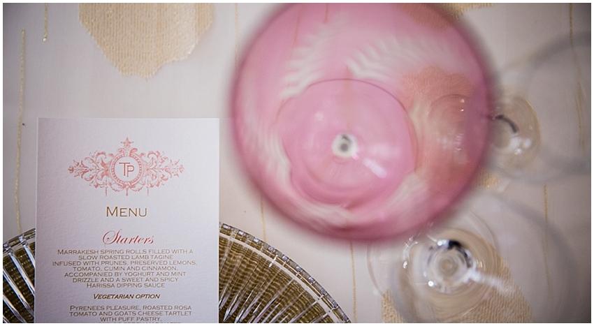 Wedding Photography - AlexanderSmith_2145.jpg