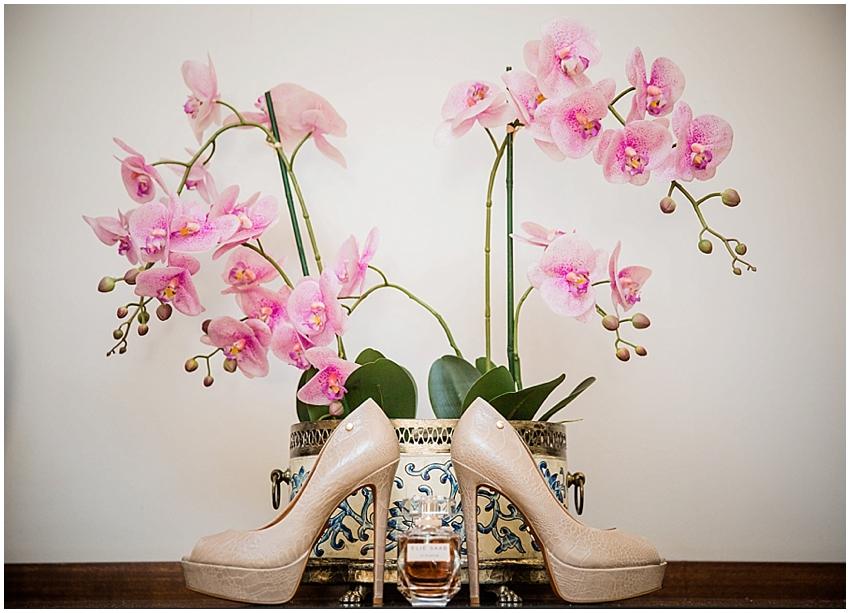 Wedding Photography - AlexanderSmith_2147.jpg