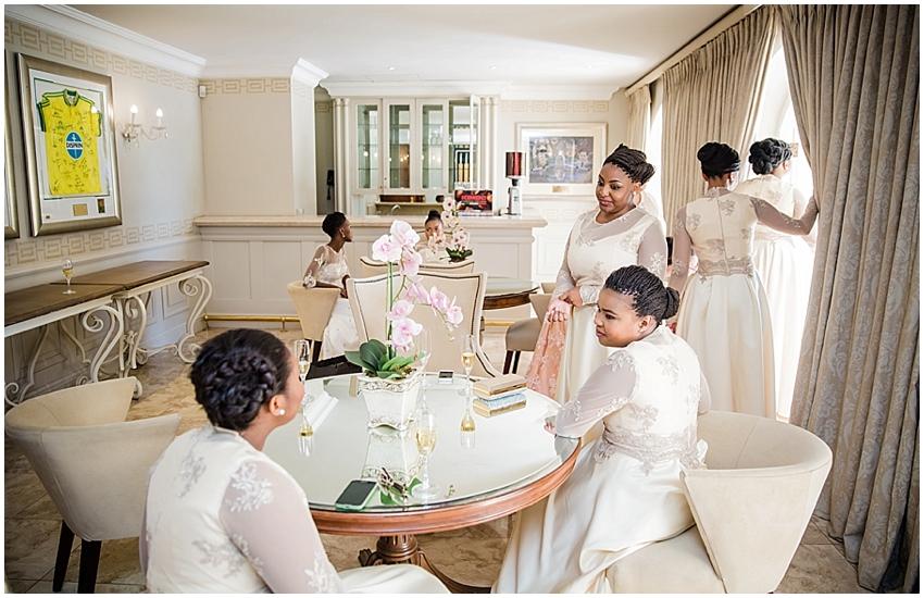 Wedding Photography - AlexanderSmith_2156.jpg