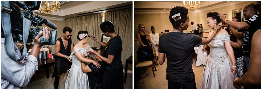 Wedding Photography - AlexanderSmith_2158.jpg