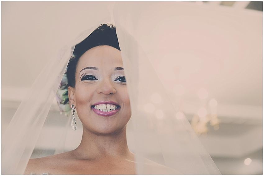 Wedding Photography - AlexanderSmith_2160.jpg