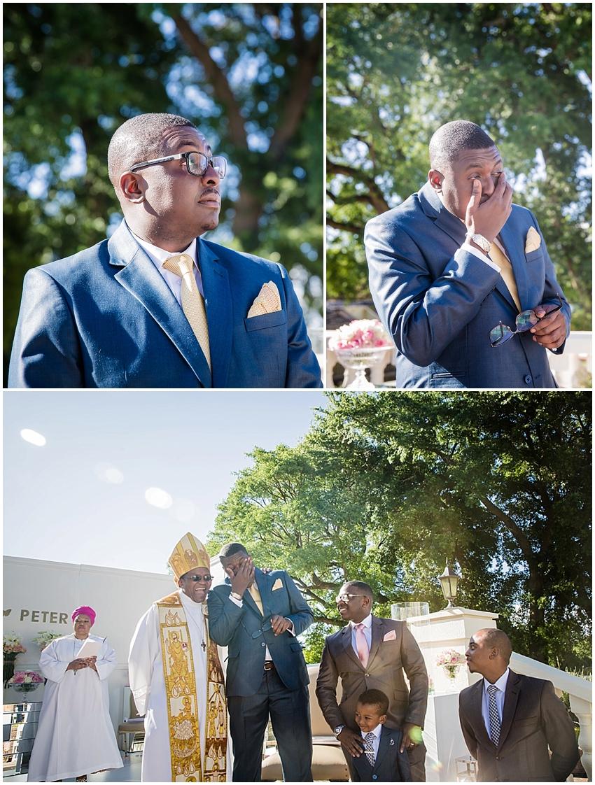 Wedding Photography - AlexanderSmith_2165.jpg