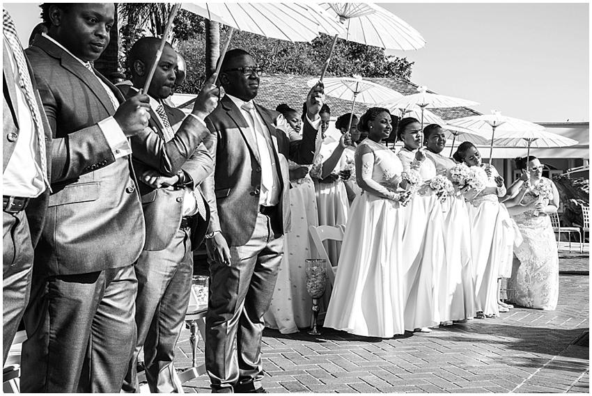 Wedding Photography - AlexanderSmith_2171.jpg