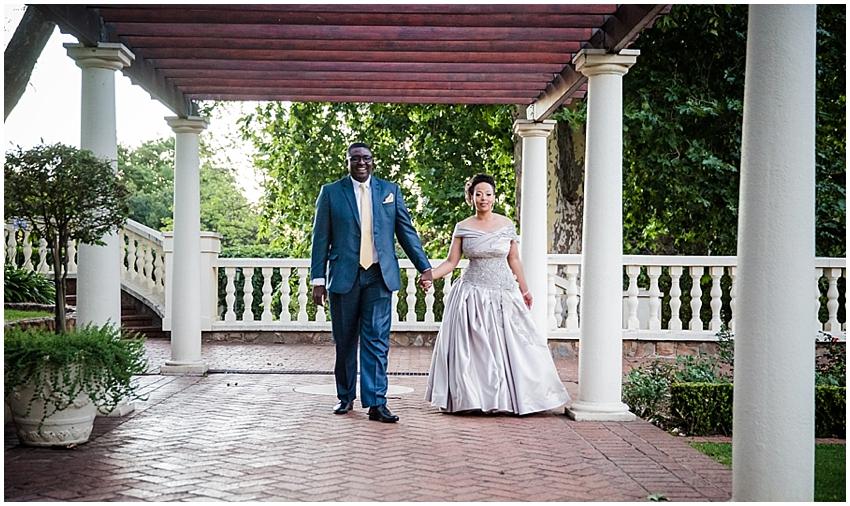 Wedding Photography - AlexanderSmith_2184.jpg