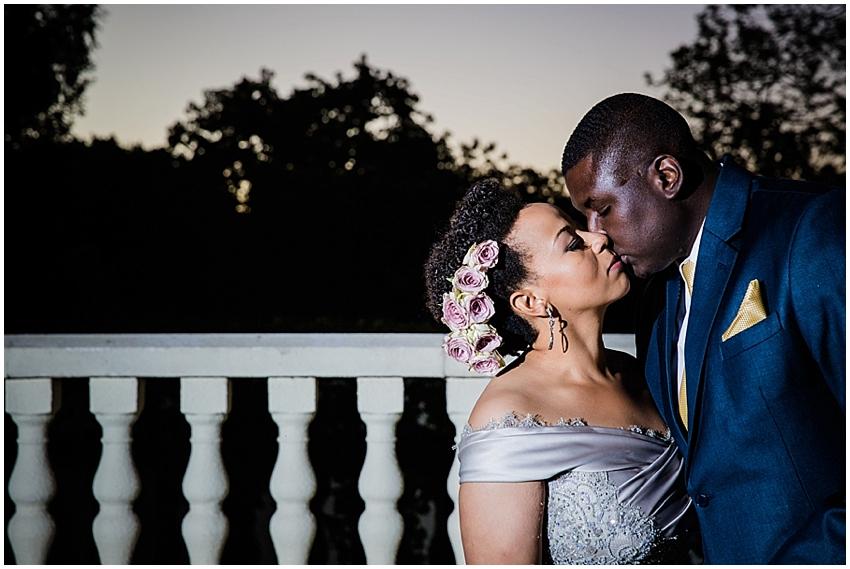 Wedding Photography - AlexanderSmith_2186.jpg