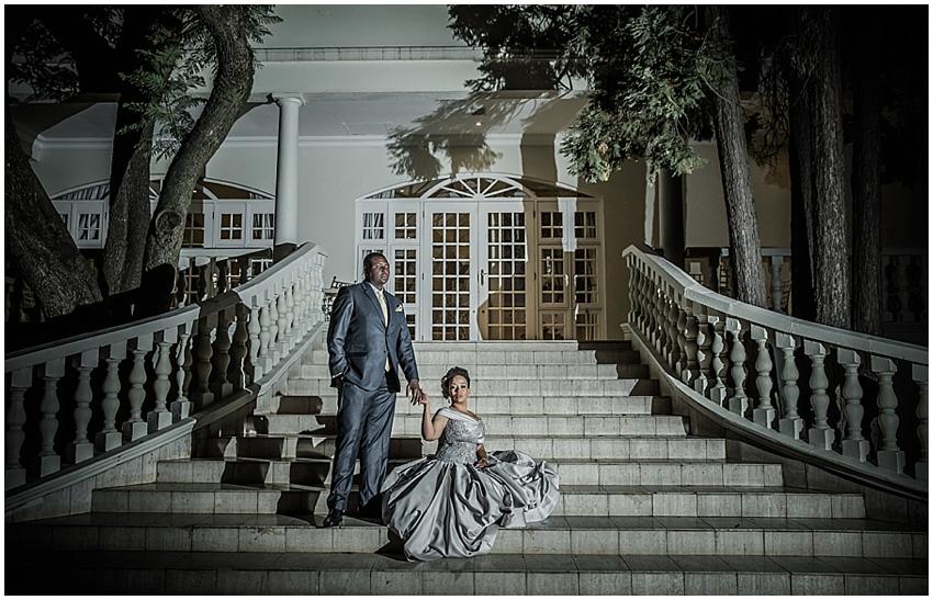 Wedding Photography - AlexanderSmith_2189.jpg