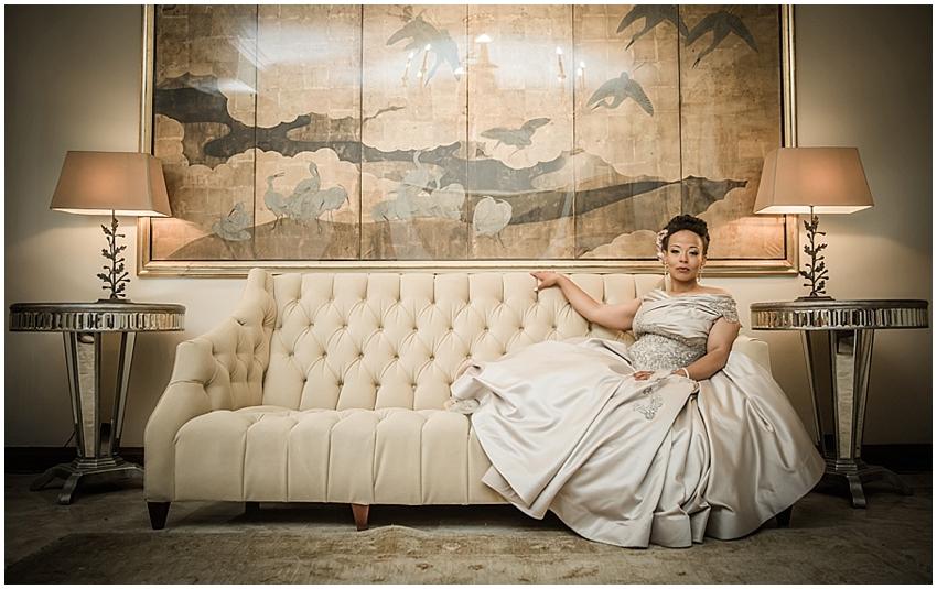Wedding Photography - AlexanderSmith_2201.jpg