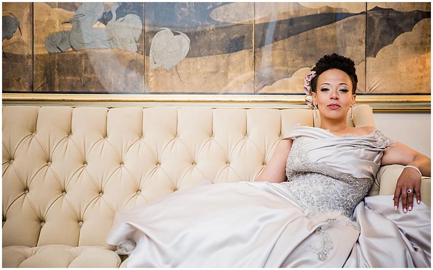 Wedding Photography - AlexanderSmith_2202.jpg