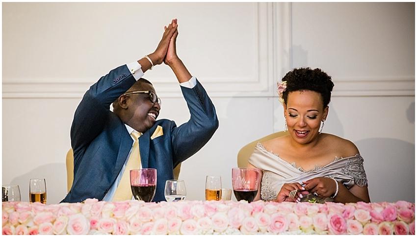 Wedding Photography - AlexanderSmith_2203.jpg