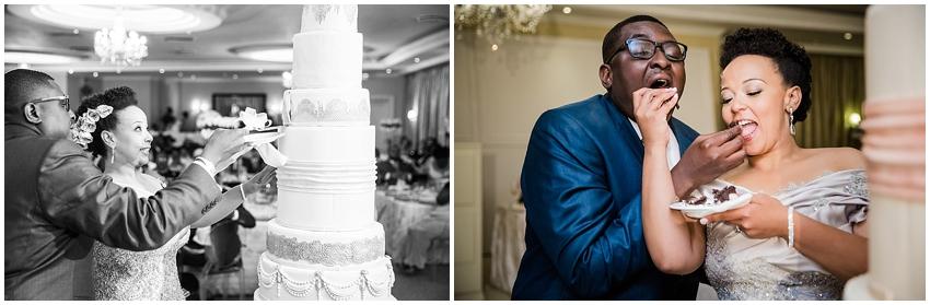 Wedding Photography - AlexanderSmith_2205.jpg