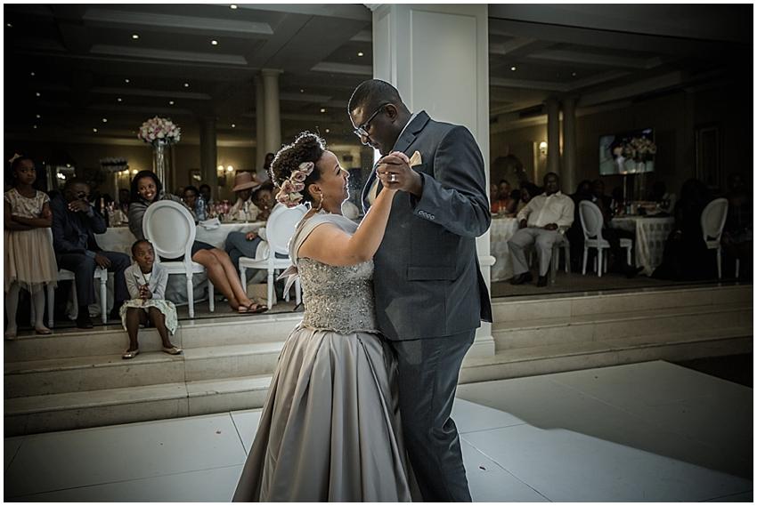Wedding Photography - AlexanderSmith_2207.jpg