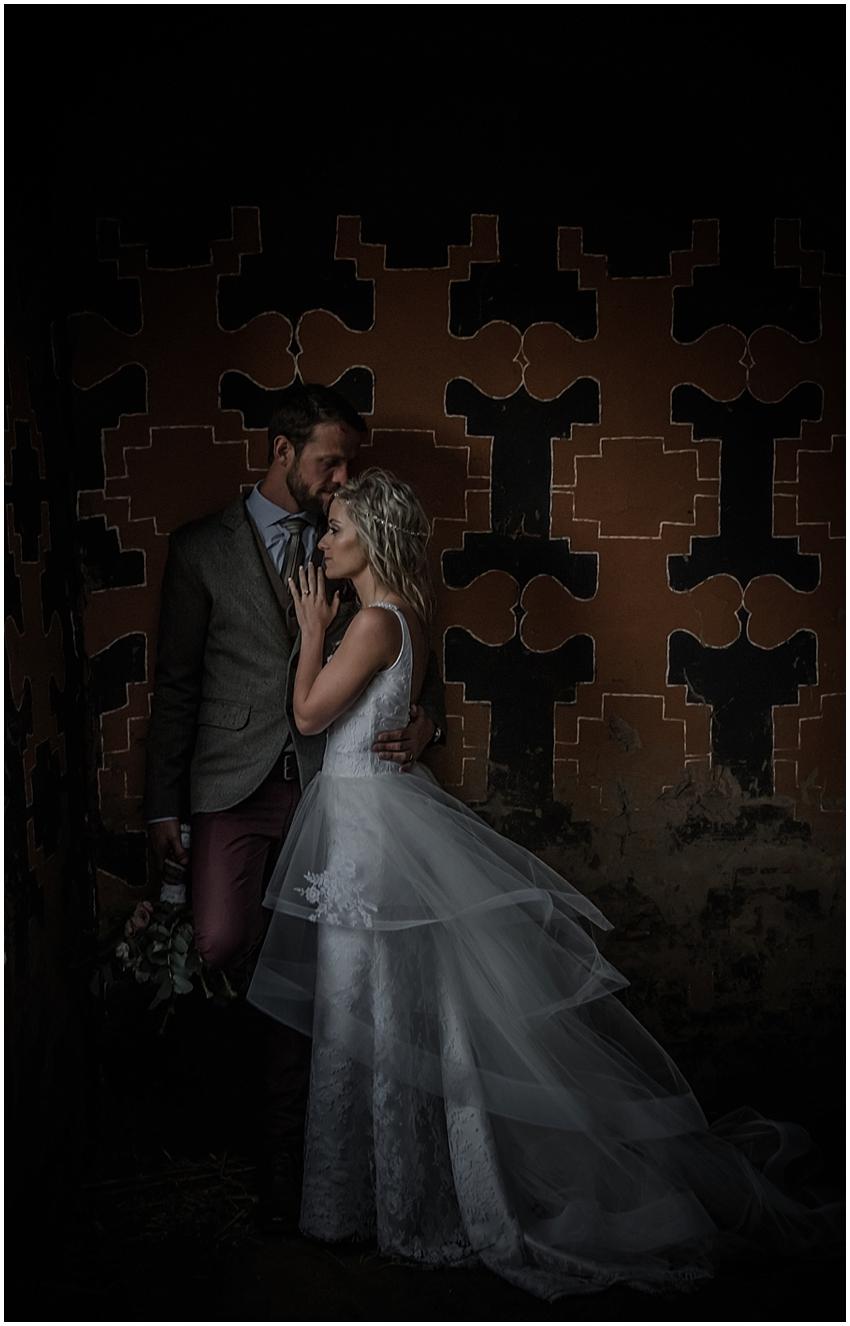 Wedding Photography - AlexanderSmith_2216.jpg