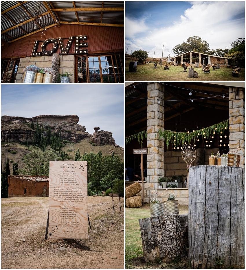 Wedding Photography - AlexanderSmith_2217.jpg