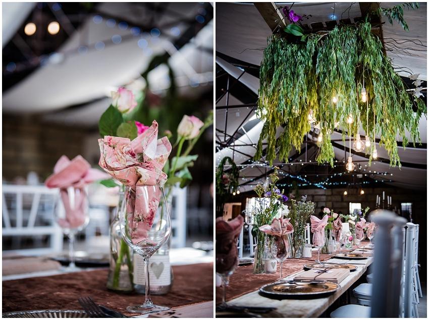 Wedding Photography - AlexanderSmith_2218.jpg