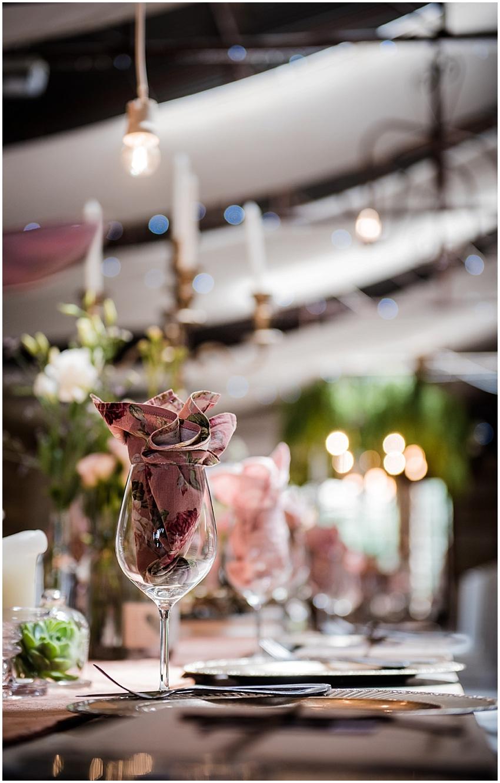Wedding Photography - AlexanderSmith_2221.jpg