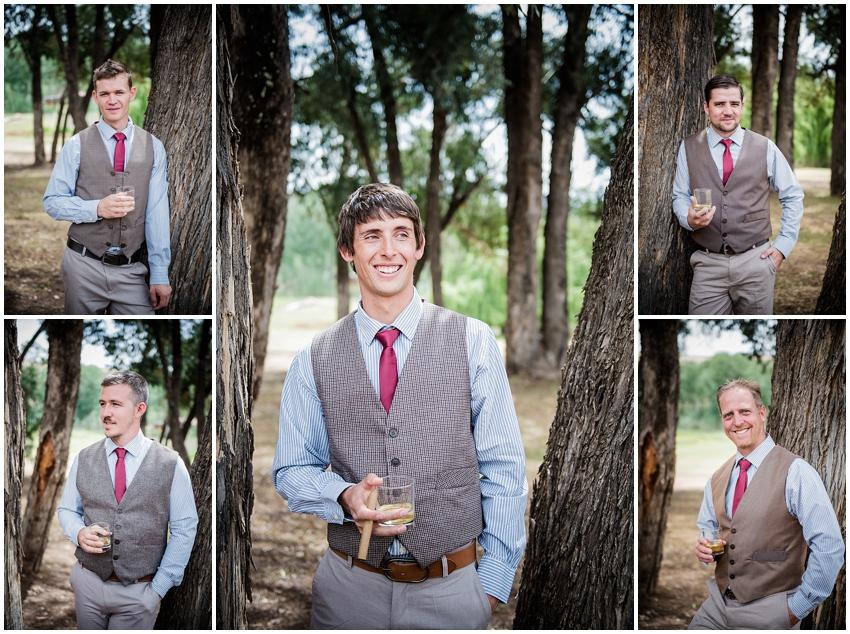 Wedding Photography - AlexanderSmith_2227.jpg