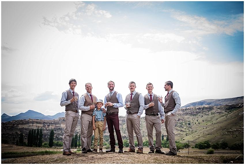 Wedding Photography - AlexanderSmith_2228.jpg