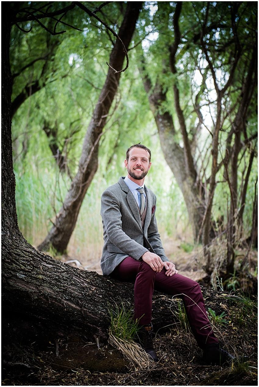 Wedding Photography - AlexanderSmith_2230.jpg
