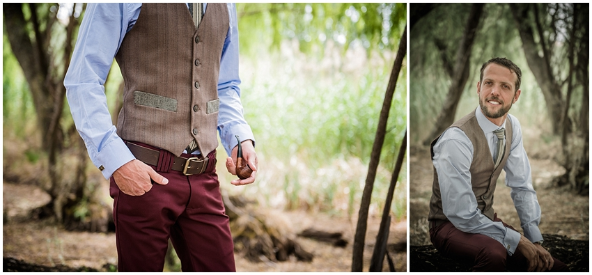Wedding Photography - AlexanderSmith_2231.jpg