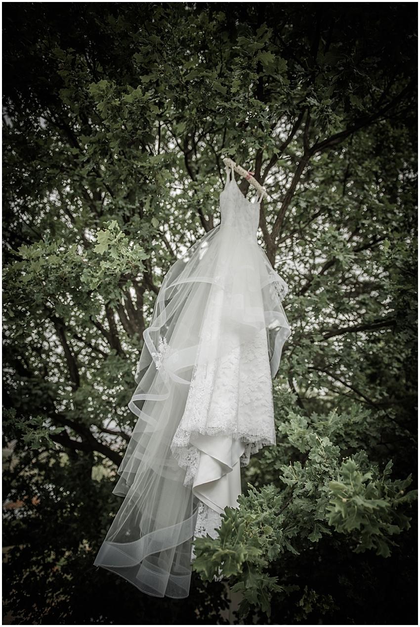 Wedding Photography - AlexanderSmith_2234.jpg