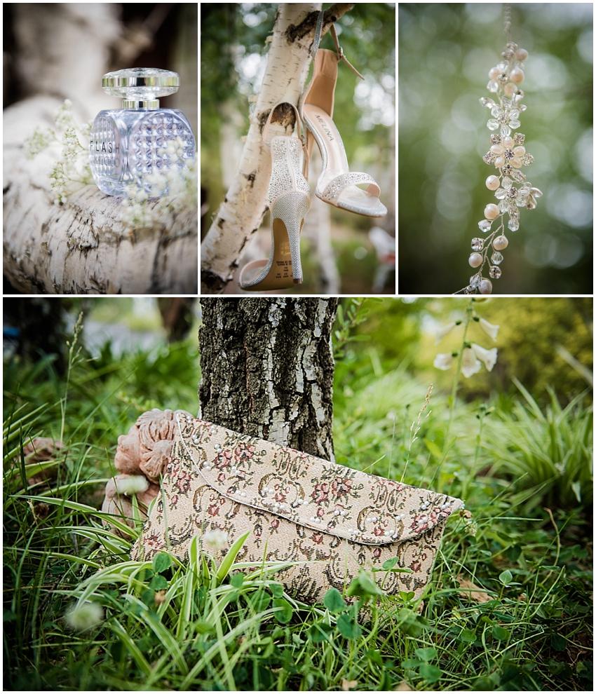 Wedding Photography - AlexanderSmith_2235.jpg