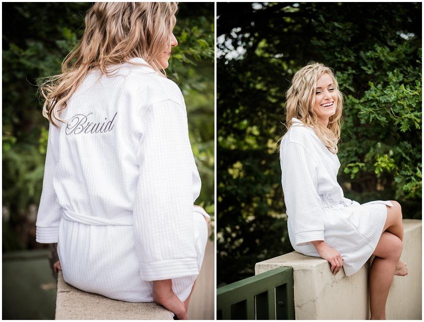 Wedding Photography - AlexanderSmith_2236.jpg