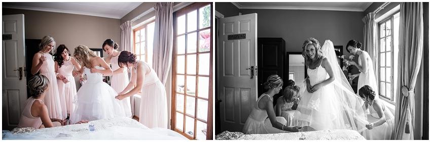 Wedding Photography - AlexanderSmith_2237.jpg