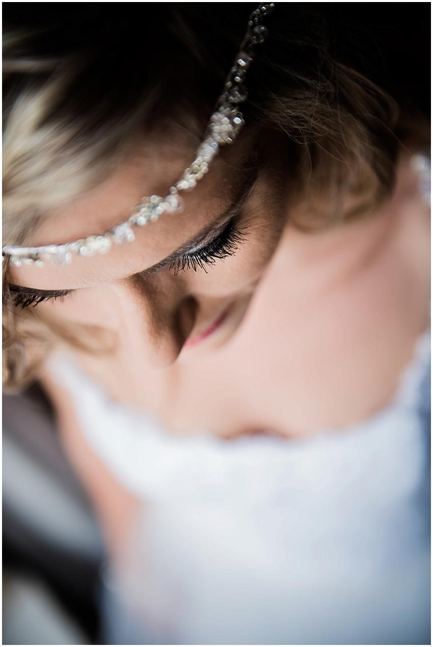 Wedding Photography - AlexanderSmith_2240.jpg