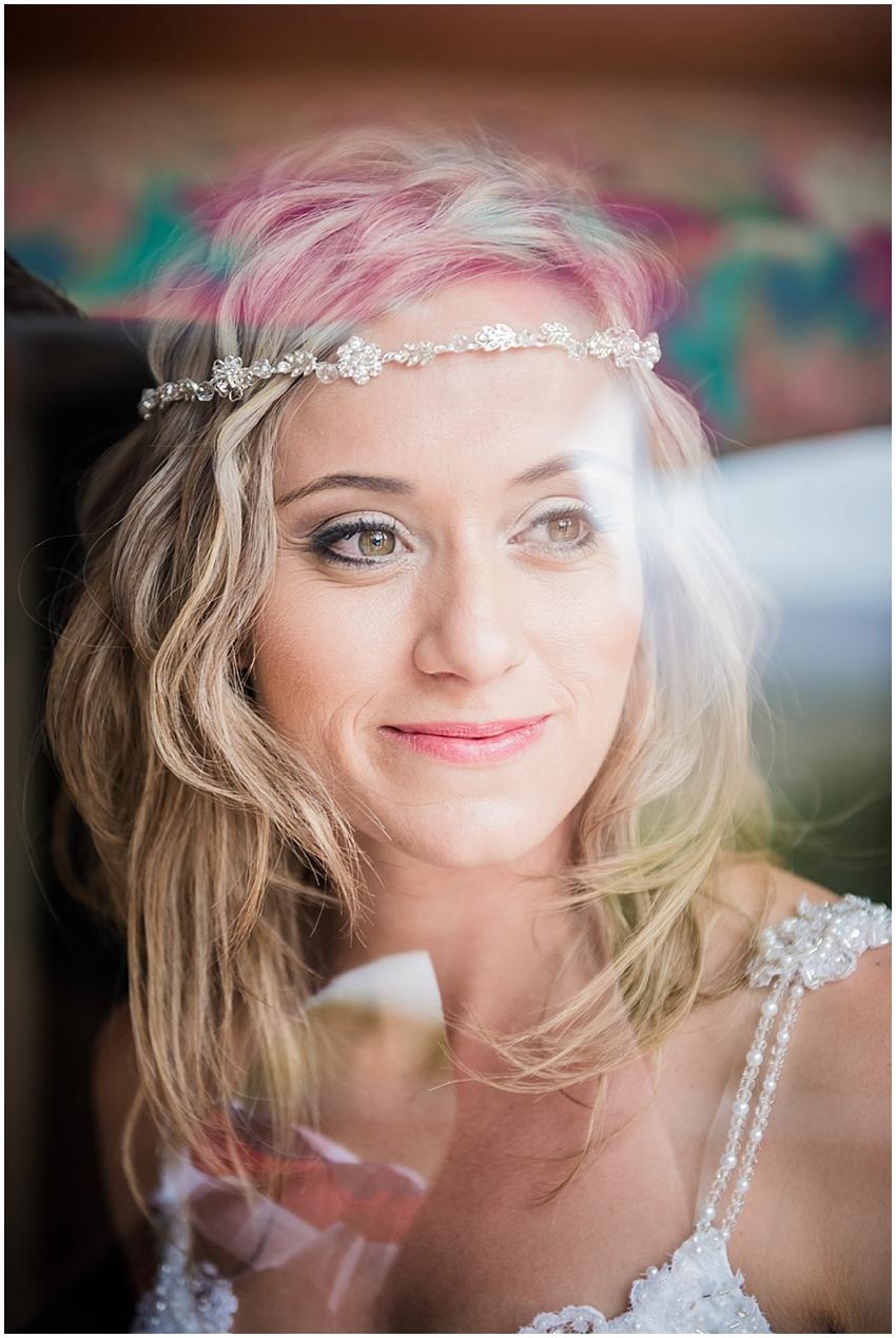 Wedding Photography - AlexanderSmith_2241.jpg