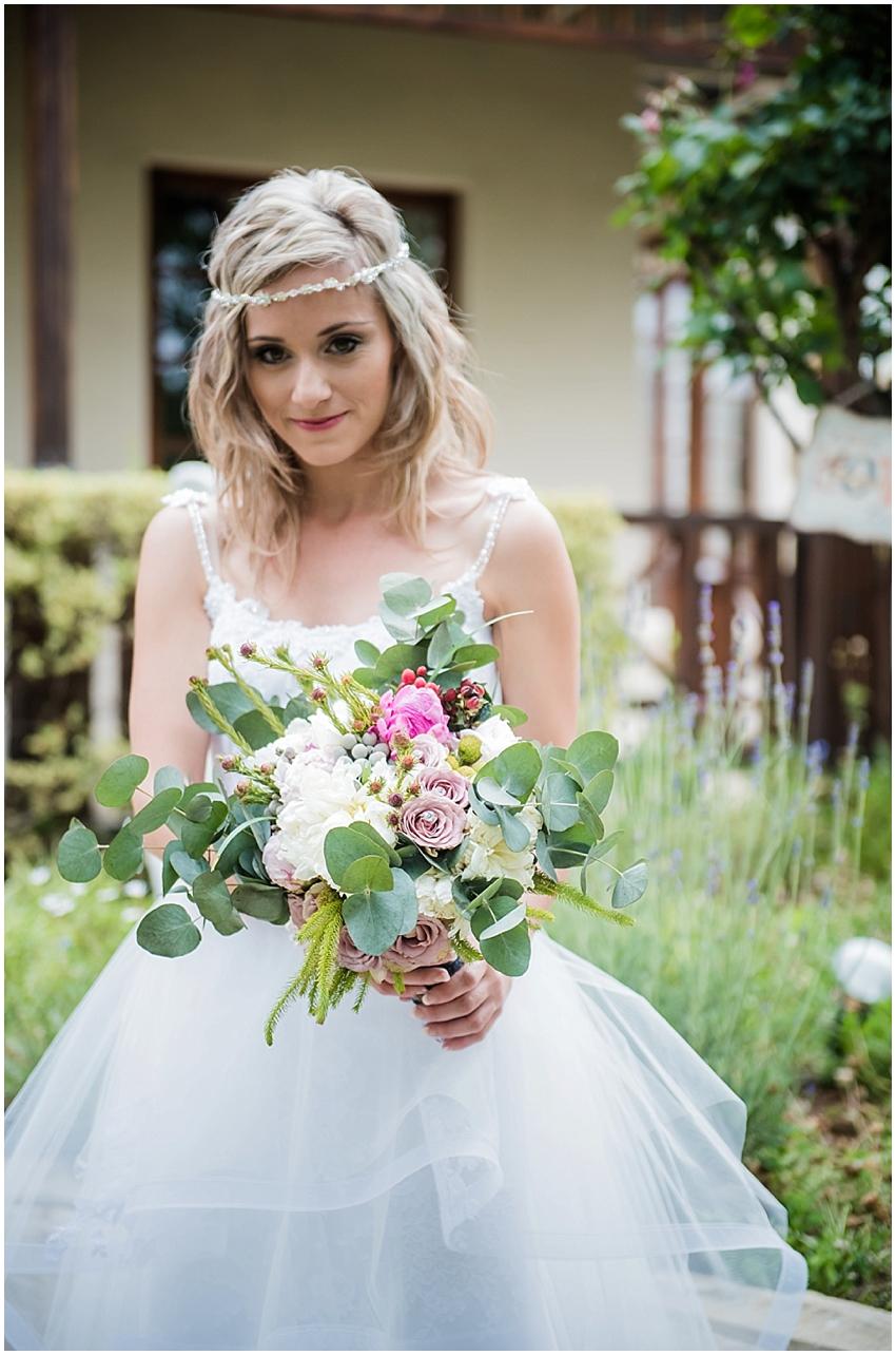 Wedding Photography - AlexanderSmith_2243.jpg
