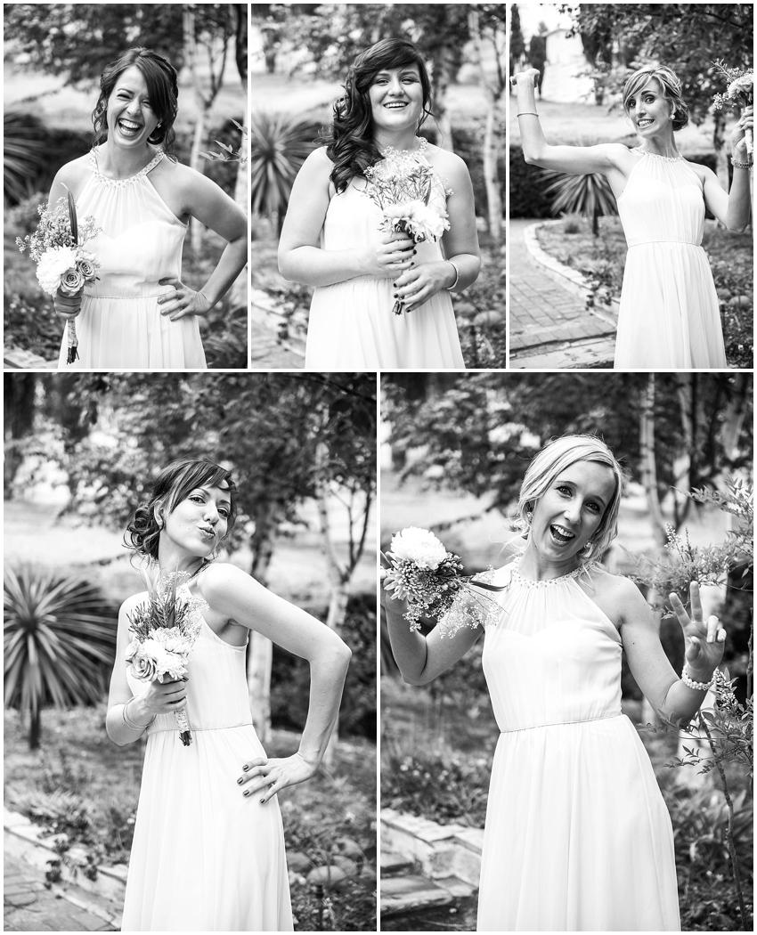 Wedding Photography - AlexanderSmith_2245.jpg