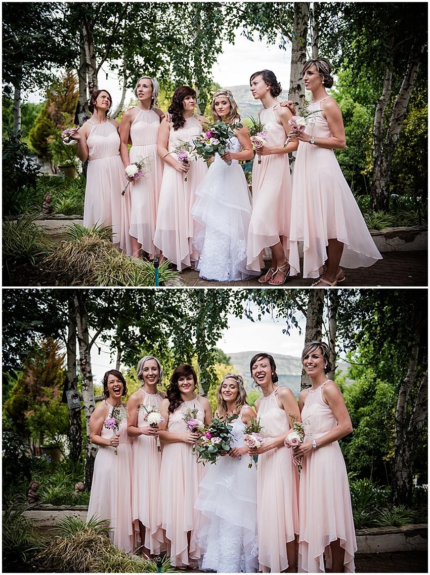 Wedding Photography - AlexanderSmith_2246.jpg