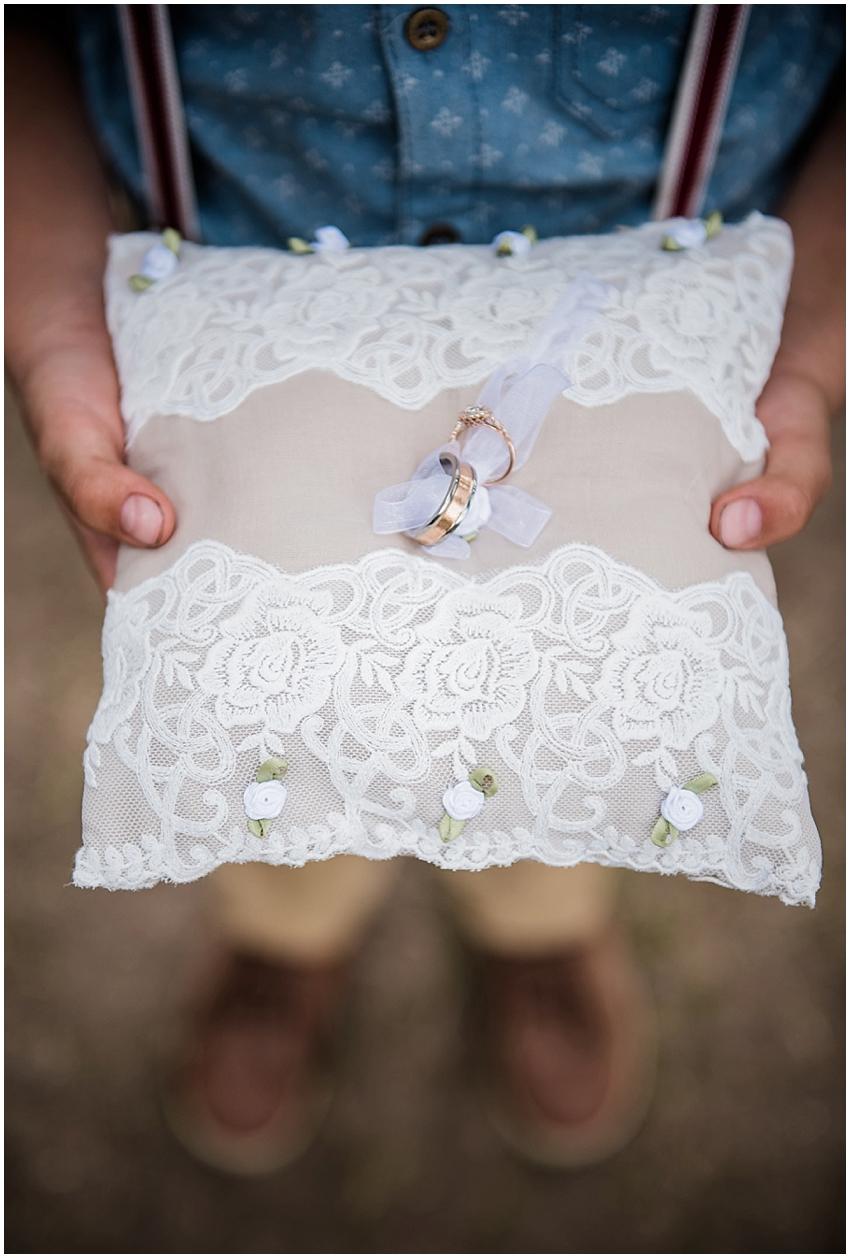 Wedding Photography - AlexanderSmith_2254.jpg