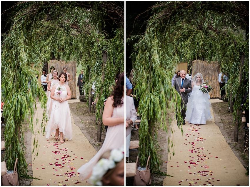 Wedding Photography - AlexanderSmith_2256.jpg
