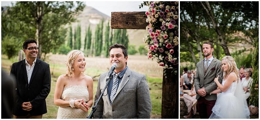 Wedding Photography - AlexanderSmith_2262.jpg
