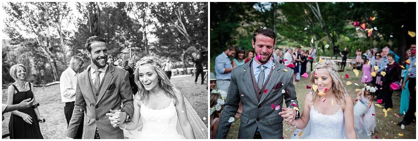 Wedding Photography - AlexanderSmith_2265.jpg