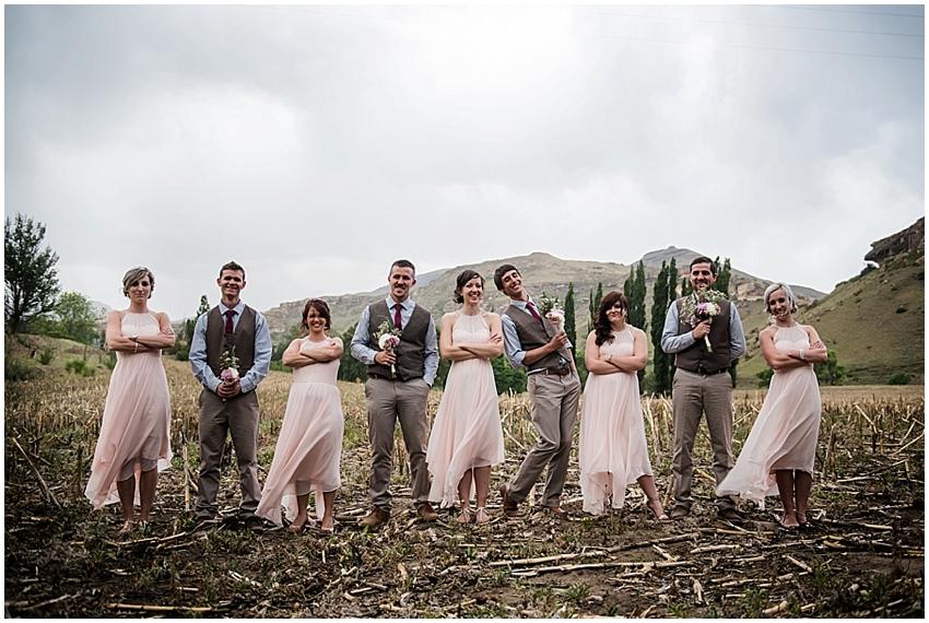 Wedding Photography - AlexanderSmith_2271.jpg