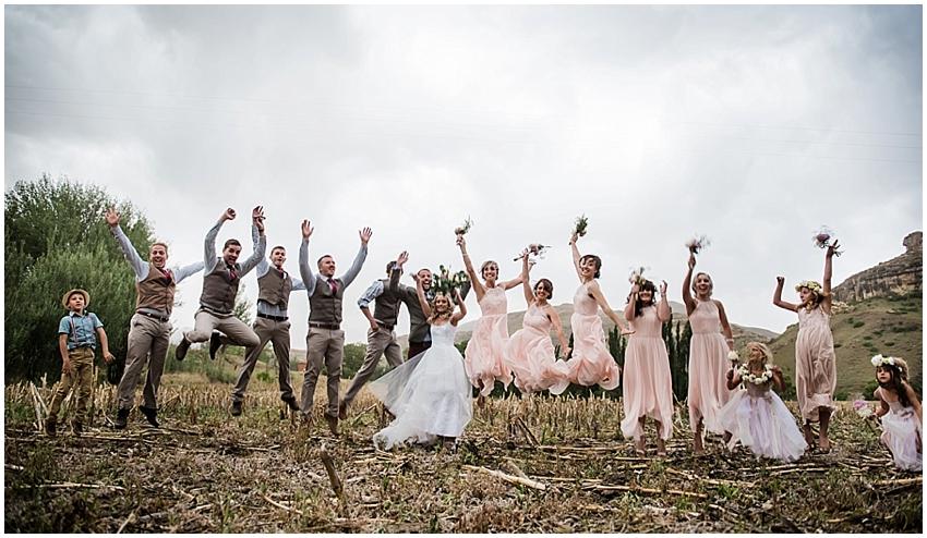 Wedding Photography - AlexanderSmith_2272.jpg