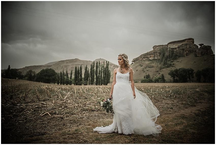 Wedding Photography - AlexanderSmith_2274.jpg