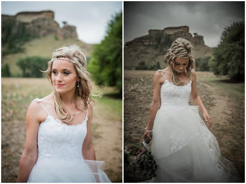 Wedding Photography - AlexanderSmith_2275.jpg