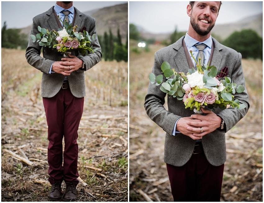 Wedding Photography - AlexanderSmith_2276.jpg